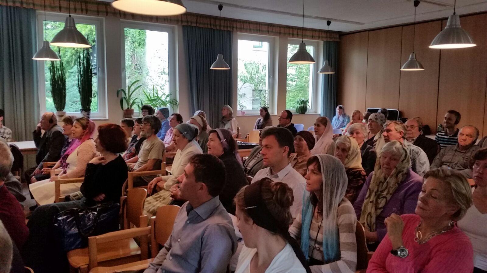 IMG-20150913-WA0011 - Evangeliums-Christen Gemeinde Leipzig