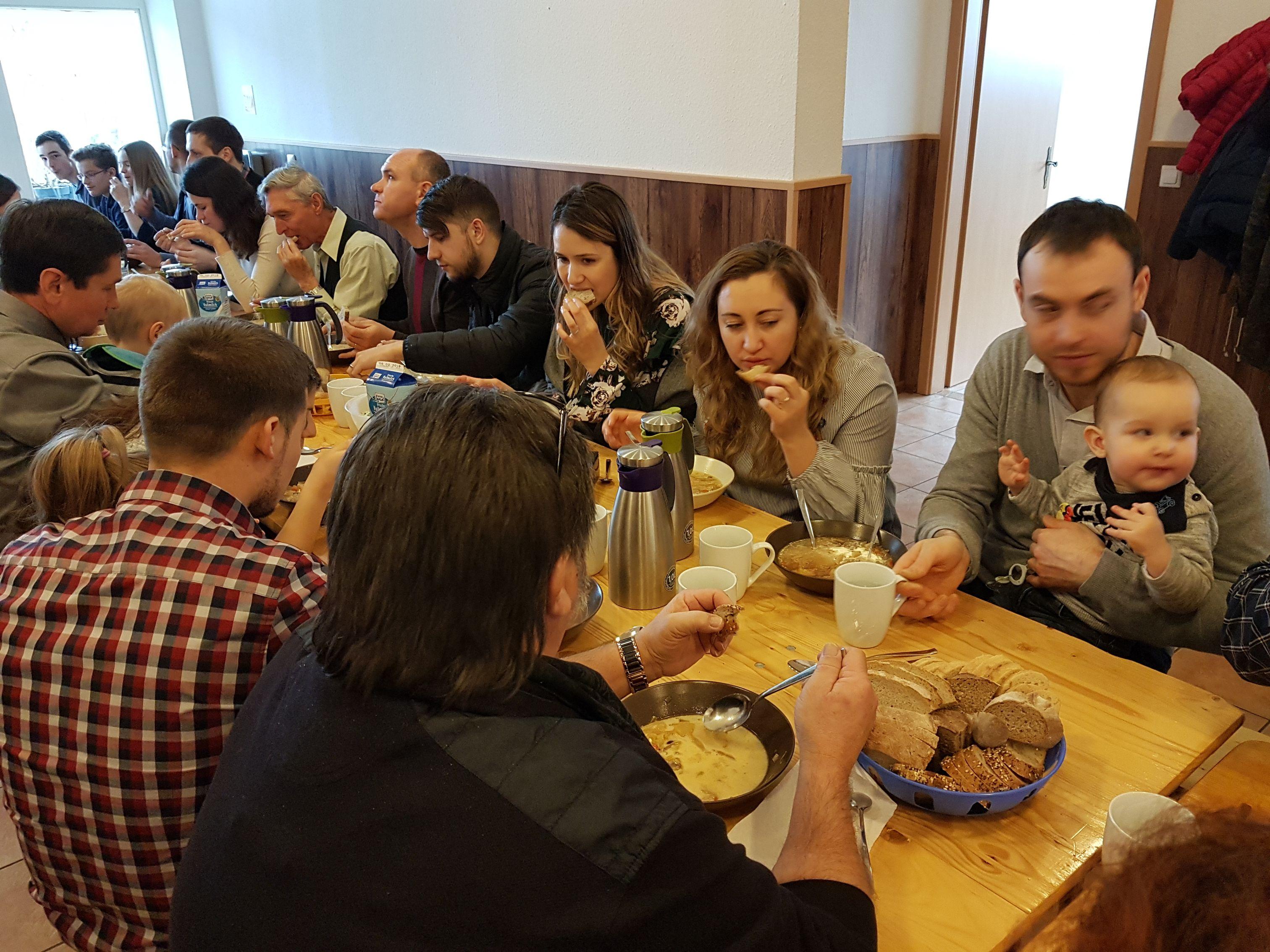 20180121_122706 - Evangeliums-Christen Gemeinde Leipzig