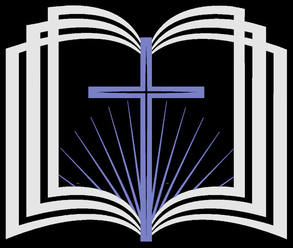 Evangeliums-Christen Gemeinde Leipzig